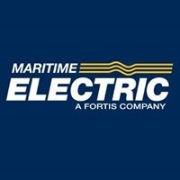 maritime-electric