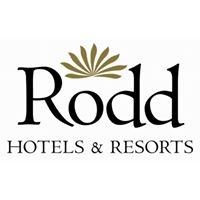 rodd-resorts