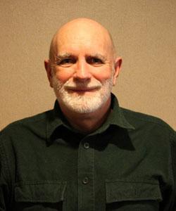 Frank Driscoll