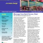 Coming Together Newsletter – December 2015