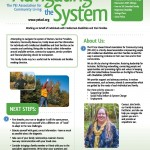 The Family Guide – Navigating the System