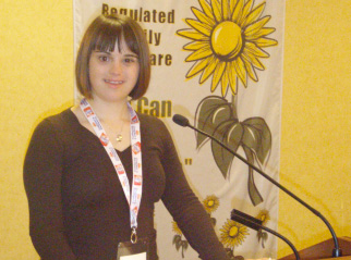 Janet Charchuk