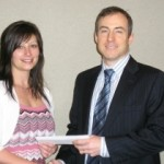 PEI ACL Awarded Grant
