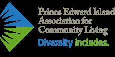 PEI ACL logo